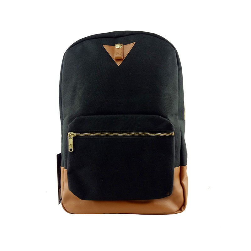 casual backpack-31