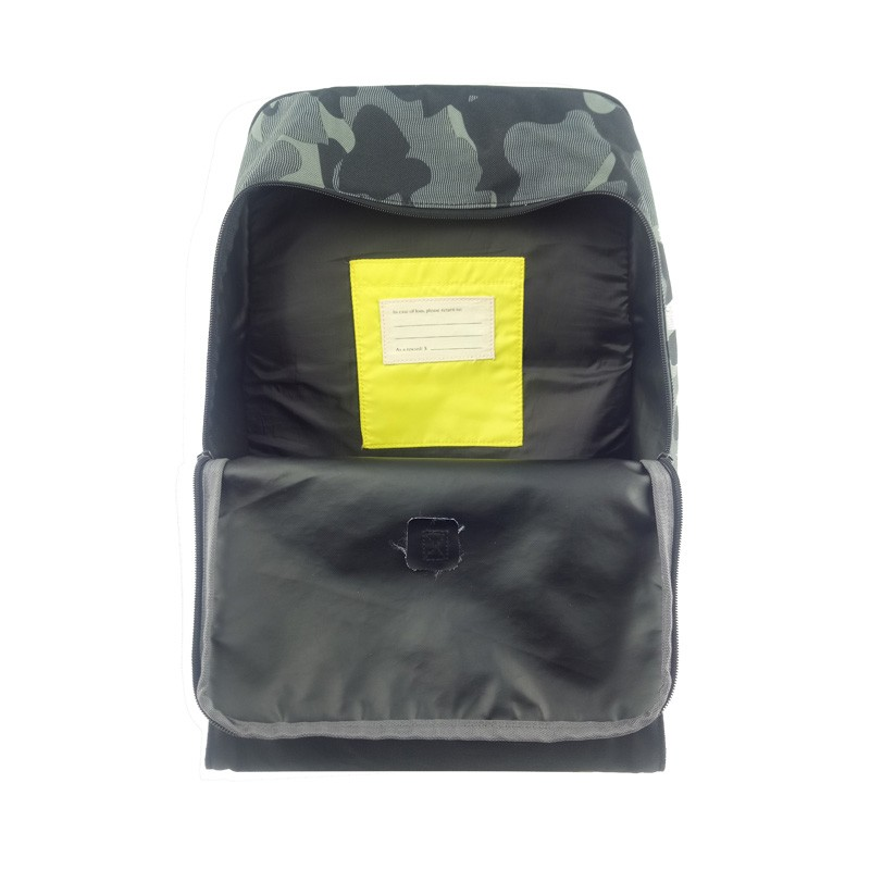 casual backpack-36