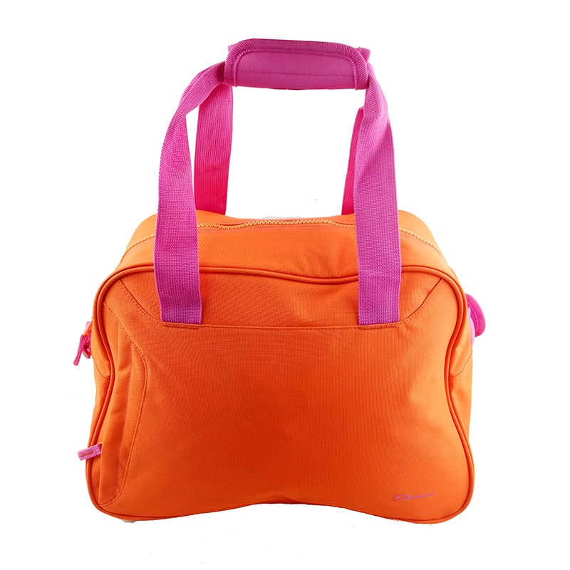 duffel bag-20