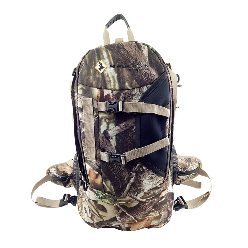 military backpack-19