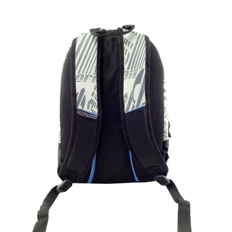 sport backpack-05