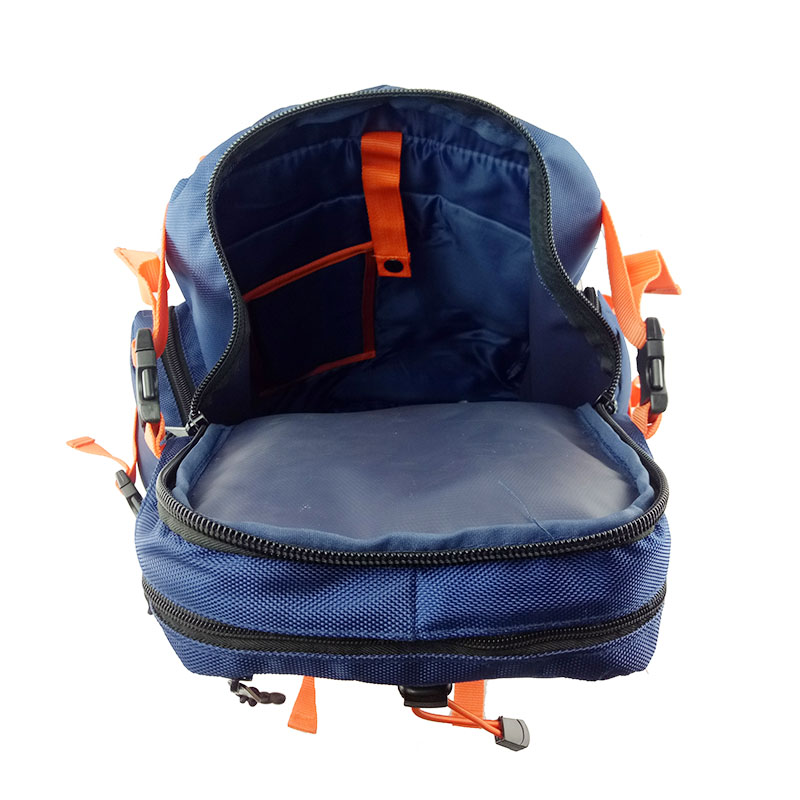 sport backpack-14