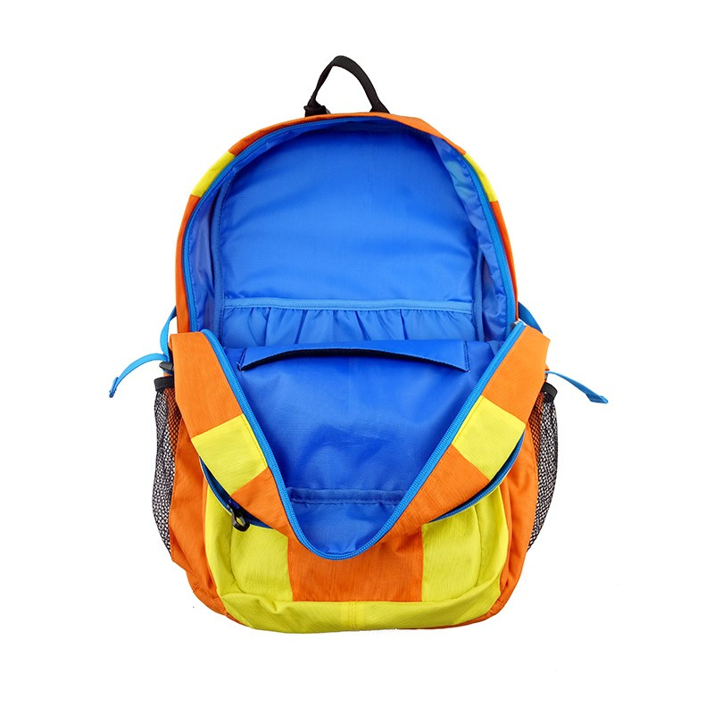 hiking backpack-22