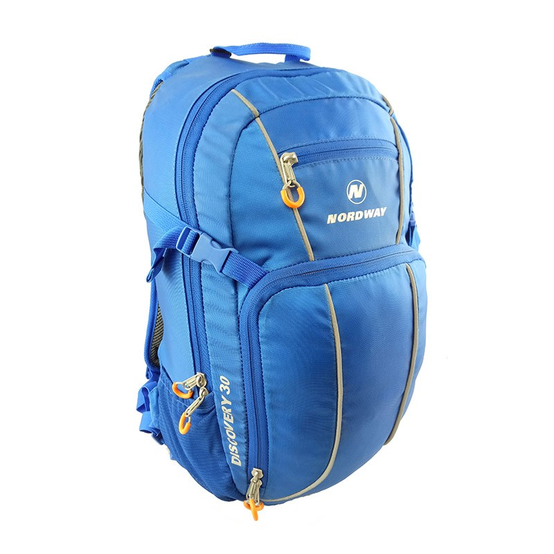 sport backpack-16