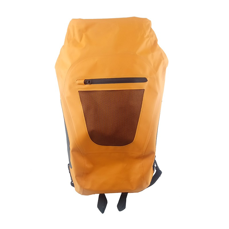 waterproof backpack-04