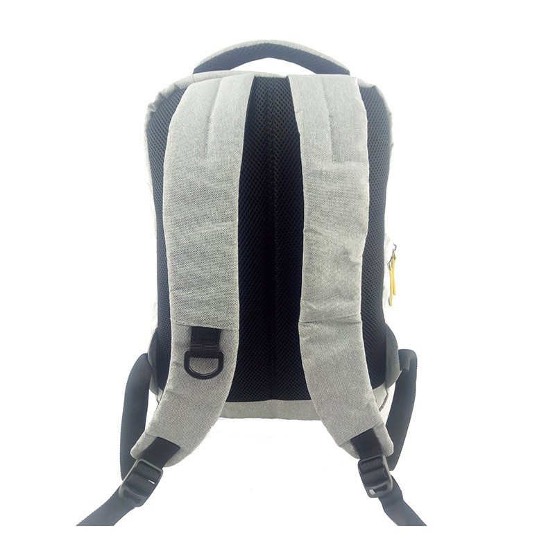 casual backpack-47