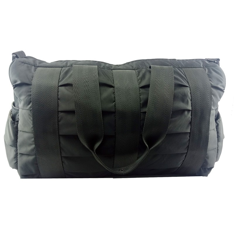 duffel bag-25