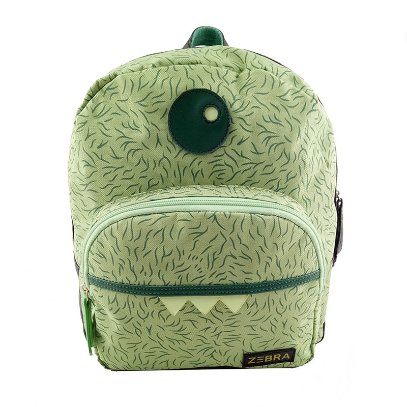school backpack-19
