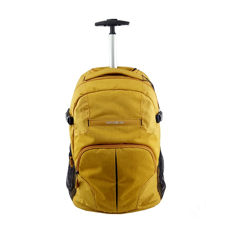 trolley backpack-12
