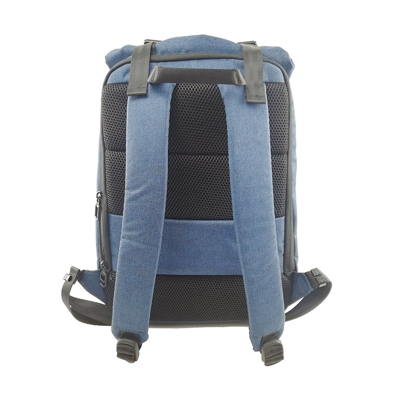 casual backpack-54