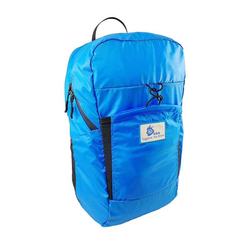 foldable backpack-05