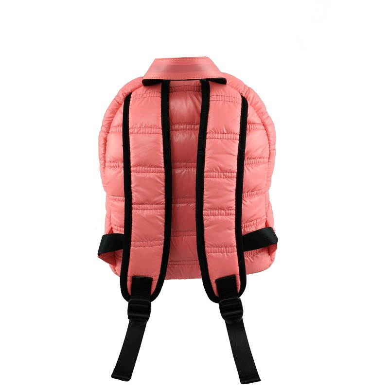 school backpack-21