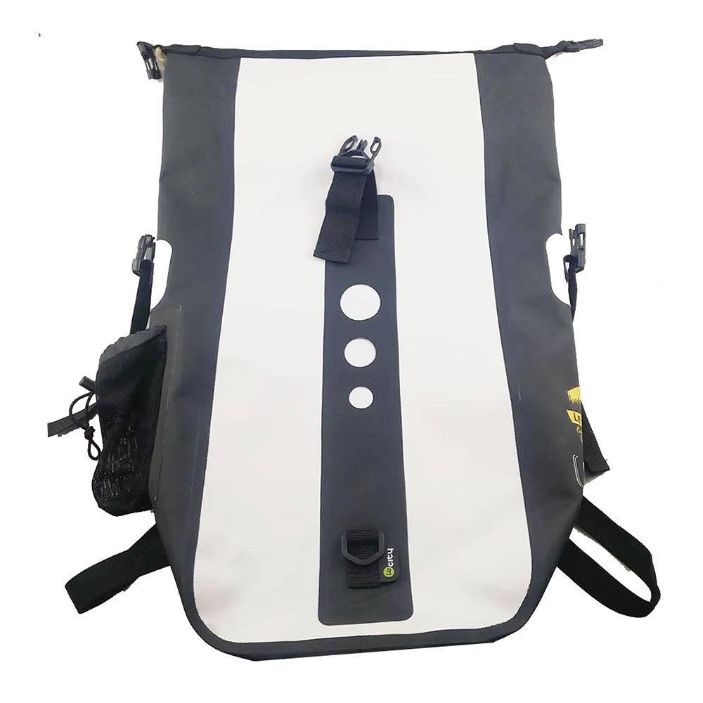 waterproof backpack-06