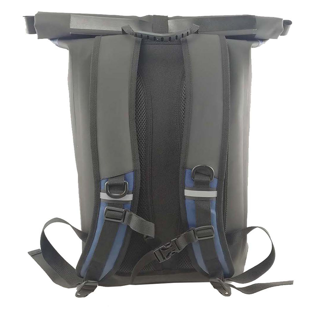 waterproof backpack-08