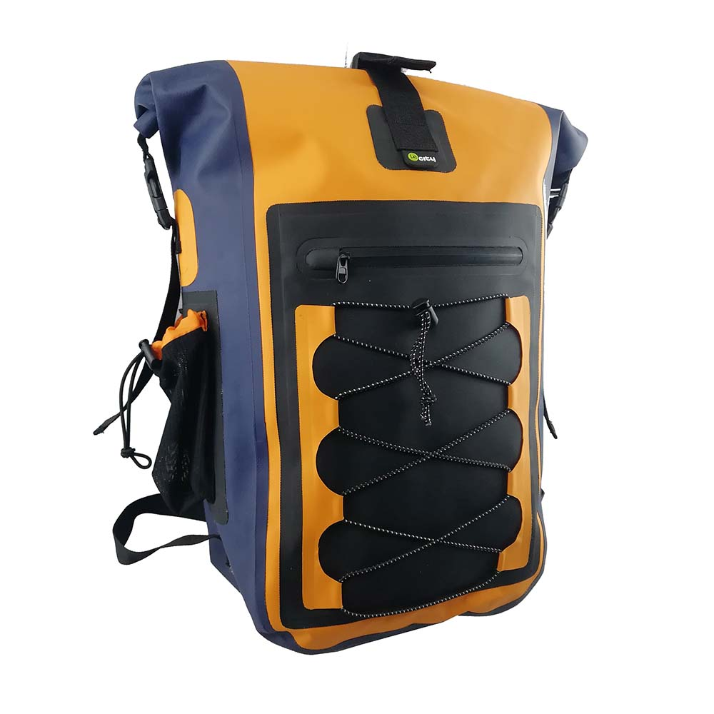 waterproof backpack-09