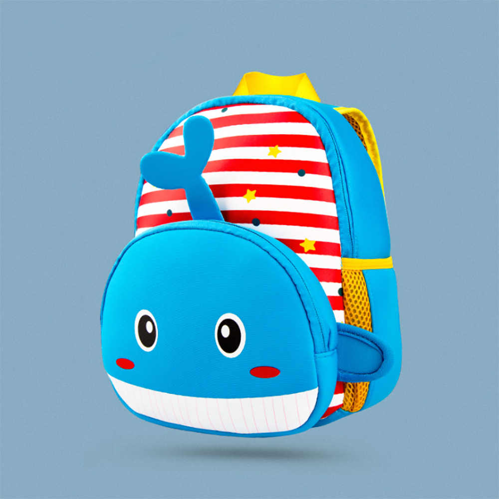 school backpack-34