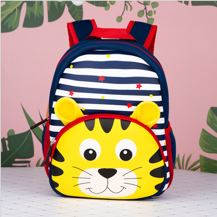 school backpack-38