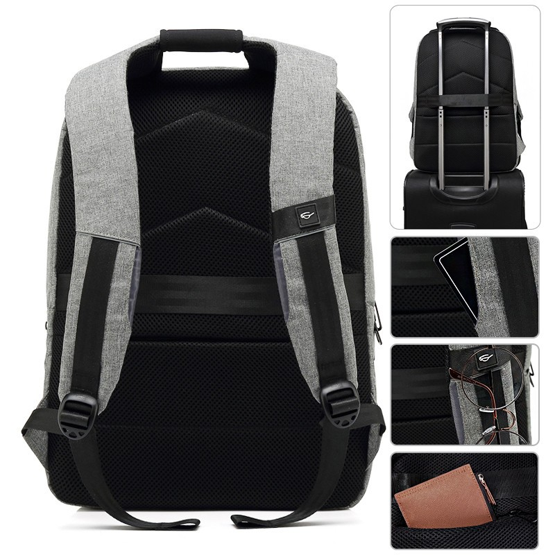 business backpack-46
