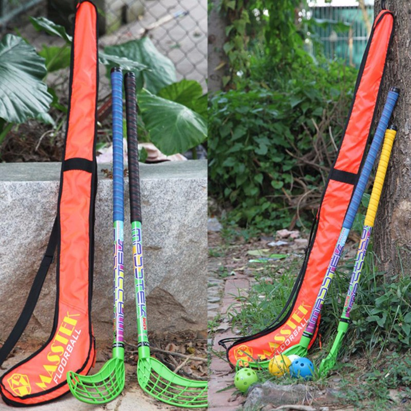 hockey bag-03