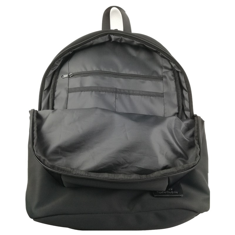 casual backpack-61